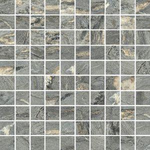 Мозаика Cerim Antique Marble Majestic marble 03 Naturale 30 х 30 см