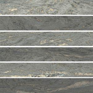 Мозаика Cerim Antique Marble Majestic marble 03 Lucido 30 х 30 см