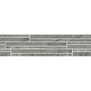 Декор настенный Cerim Antique Marble Majestic marble 03 Naturale/Strutturato 15 х 60 см