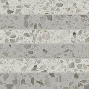 Мозаика Cerim Le Veneziane Castello 3D Naturale 30 х 30 см (3х3)