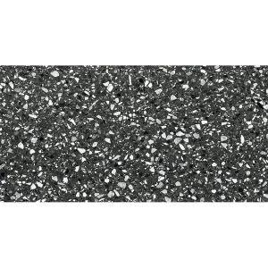 Керамогранит Cerim Le Veneziane Сannaregio Lucido 60 х 120 см (6 мм)
