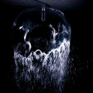 Потолочный душ встраиваемый Antonio Lupi KOSMO