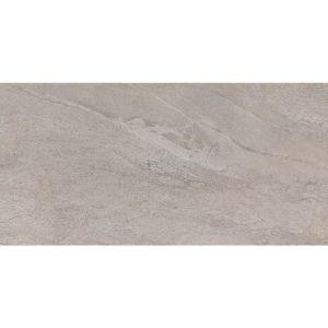 Керамогранит Venis Austin GRAY 40 х 80 см