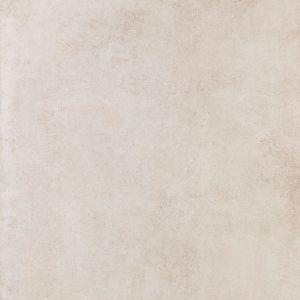 Керамогранит Venis Baltimore BEIGE 59,6 х 59,6 см