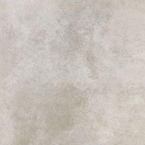 Керамогранит Venis Baltimore NATURAL 59,6 х 59,6 см