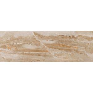Плитка Venis Capuccino 33,3 х 100 см