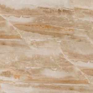 Плитка Venis Capuccino 59,6 х 59,6 см