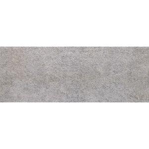 Плитка Venis Cosmos 45 х120 см