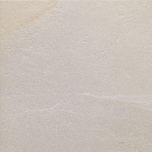 Керамогранит Venis Dayton SAND 59,6 х 59,6 см