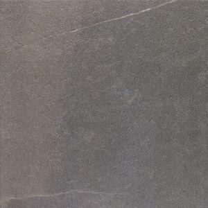 Керамогранит Venis Dayton GRAPHITE 59,6 х 59,6 см