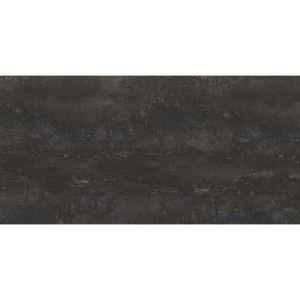 Керамогранит Venis Ferroker 44 х 66 см