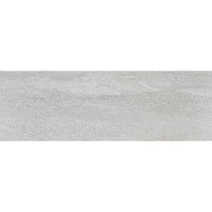 Плитка Venis Laja/Ona/Madagascar NATURAL PV 33,3 х 100 см
