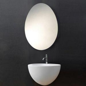 Зеркало Cielo Le Giare 87 x 62 x 2,5