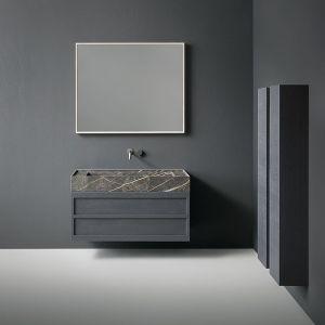 Комплект мебели Novello Craft 2.0