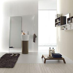 Комплект мебели Novello Canestro
