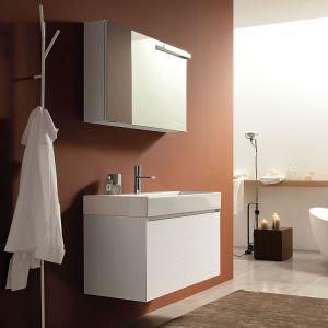 Комплект мебели Novello Light 45