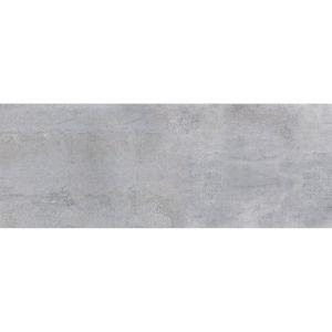 Плитка Venis Metropolitan ANTRACITA XL 45 х 120 см