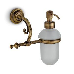 Дозатор для жидкого мыла, подвесной Flab Edera