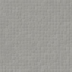 Мозаика 41 zero 42 Nano Gap Grigio 30 х 30 см