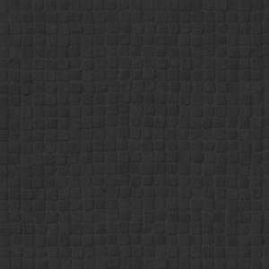 Мозаика 41 zero 42 Nano Gap Nero 30 х 30 см