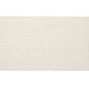 Плитка 41 zero 42 Loop White 11,5 х 14 см