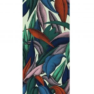 Декор настенный 41 zero 42 Paper41 Pro Colette 50 x 100 см (3,5 мм), 2 варианта паттерна