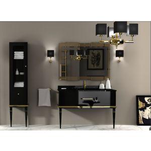 Комплект мебели для ванной IL Tempo del Opera
