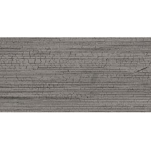 Напольная плитка 41 zero 42 Yaki Rtisan Fango 15 х 30 см (10,5 мм) Glossy/Полированный