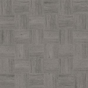 Мозаика 41 zero 42 Yaki Fango Mosaic 15 х 30 см (10,5 мм)
