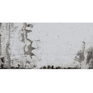 Настенная плитка 41 zero 42 Yaki Narciso 15 х 30 см (4 мм) Matt/Матовый
