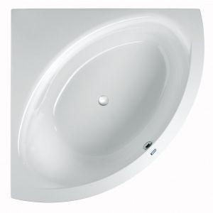 Ванна акриловая DuschoLux Smart-line 140 х 140 см