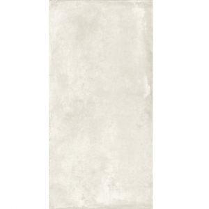 Плитка ULTRA CON.CREA Talc 300x150cm Soft