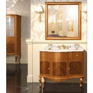 Комплект мебели для ванны IL Tempo del My Luxury Intarsio
