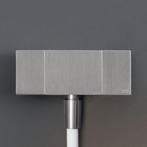 Смеситель для ванны/душа настенный Cea Design Neutra (цвет - хром)