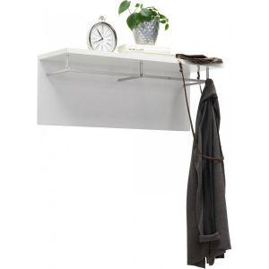 Вешалка для одежды Botticelli Small furniture