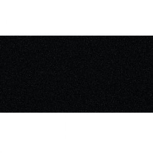 Керамогранит Cotto d'Este Kerlite BlackWhite 3 plus blaсk 100 х 300 см (3,5 мм), Naturale