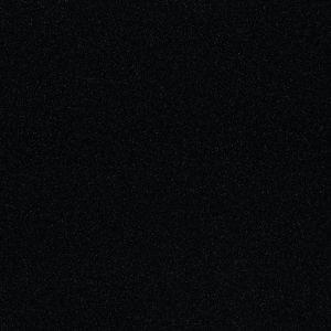 Керамогранит Cotto d'Este Kerlite BlackWhite 3 plus blaсk 100 х 100 см (3,5 мм), Naturale