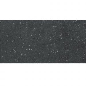 Керамогранит Cotto d'Este Kerlite Bluestone Evolution 3 plus bluestone 100 x 300 см (5,5 мм), Naturale