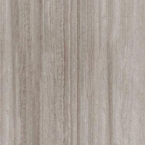 Керамогранит Cotto d'Este Kerlite Exedra 5 plus glossy river stone 100 x 100 см (5,5 мм)