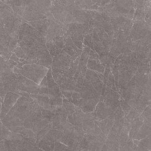 Керамогранит Cotto d'Este Kerlite Exedra 5 plus silk rain-gray 100 x 100 см (5,5 мм)