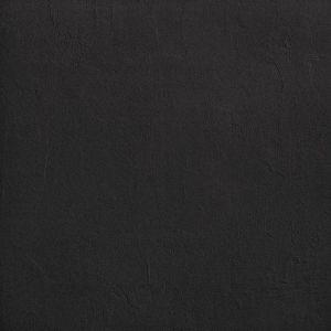 Керамогранит Cotto d'Este Kerlite Materica 5 plus ardesia 100 x 100 см (5,5 мм), Naturale