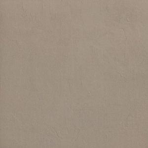 Керамогранит Cotto d'Este Kerlite Materica 5 plus tortora 100 x 100 см (5,5 мм), Naturale