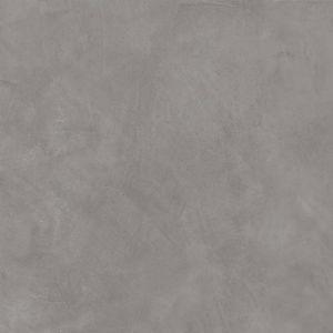 Керамогранит Cotto d'Este Kerlite Cement Project 5 plus cem color-30 100 x 100 см (5,5 мм)