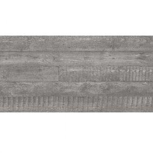 Керамогранит Cotto d'Este Kerlite Cement Project 5 plus work color-30 100 x 300 см (5,5 мм)