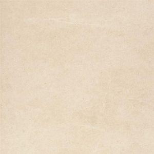 Керамогранит Cotto d'Este Kerlite Elegance 3 plus via condotti 100 x 100 см (3,5 мм), Naturale