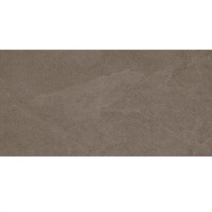 Керамогранит Cotto d'Este Kerlite Elegance 3 plus via tornabuoni 100 x 300 см (3,5 мм), Naturale