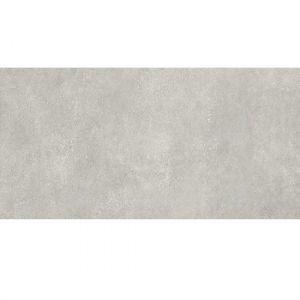 Керамогранит Cotto d'Este Kerlite Over 3 plus naturale office 100 x 300 см (3,5 мм)