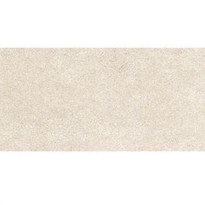 Керамогранит Cotto d'Este Kerlite Over 3 plus naturale openspace 100 x 300 см (3,5 мм)
