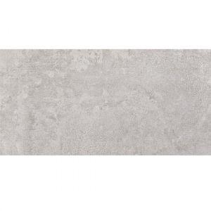 Керамогранит Cotto d'Este Kerlite X-Beton dot 50 60 x 120 см (5,5 мм), Naturale