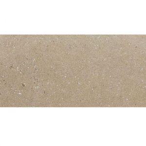 Керамогранит Cotto d'Este Kerlite Cluny 3 plus bourgogne 100 x 300 см (3,5 мм), Naturale